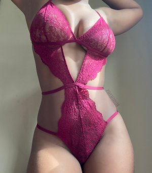 Fatimzohra independent escorts